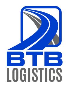 btb logistics